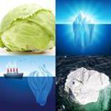 7 Buchstaben Lösung Eisberg