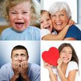 7 Buchstaben Lösung Emotion