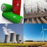 7 Buchstaben Lösung Energie