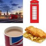 7 Buchstaben Lösung England