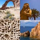 7 Buchstaben Lösung Erosion