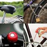 7 Buchstaben Lösung Fahrrad