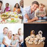7 Buchstaben Lösung Familie