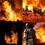 7 Buchstaben Lösung Flammen