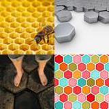 7 Buchstaben Lösung Hexagon