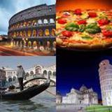 7 Buchstaben Lösung Italien