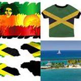 7 Buchstaben Lösung Jamaika