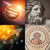 7 Buchstaben Lösung Jupiter