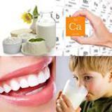 7 Buchstaben Lösung Kalzium