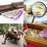 7 Buchstaben Lösung Kapital