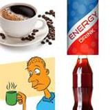 7 Buchstaben Lösung Koffein