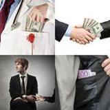 7 Buchstaben Lösung Korrupt