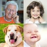 7 Buchstaben Lösung Lächeln