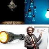 7 Buchstaben Lösung Leuchte