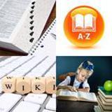 7 Buchstaben Lösung Lexikon