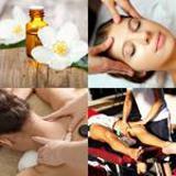 7 Buchstaben Lösung Massage