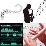 7 Buchstaben Lösung Melodie