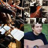 7 Buchstaben Lösung Musiker