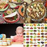 7 Buchstaben Lösung Nahrung