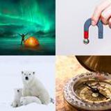 7 Buchstaben Lösung Nordpol