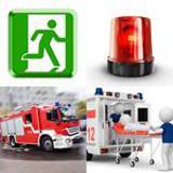 7 Buchstaben Lösung Notfall