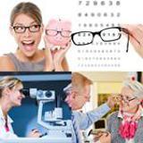 7 Buchstaben Lösung Optiker