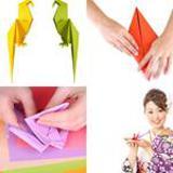 7 Buchstaben Lösung Origami