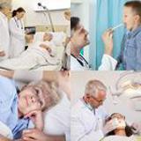7 Buchstaben Lösung Patient