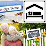 7 Buchstaben Lösung Pension