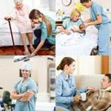 7 Buchstaben Lösung Pfleger