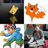7 Buchstaben Lösung Pokemon