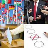 7 Buchstaben Lösung Politik