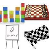 7 Buchstaben Lösung Quadrat