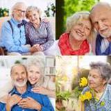 7 Buchstaben Lösung Rentner