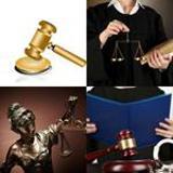 7 Buchstaben Lösung Richter