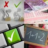 7 Buchstaben Lösung Richtig