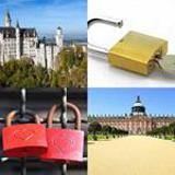 7 Buchstaben Lösung Schloss