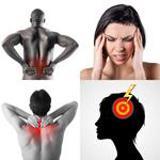 7 Buchstaben Lösung Schmerz