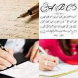 7 Buchstaben Lösung Schrift