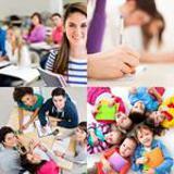 7 Buchstaben Lösung Schüler
