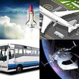 7 Buchstaben Lösung Shuttle