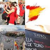 7 Buchstaben Lösung Spanien