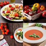 7 Buchstaben Lösung Tomaten