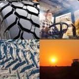 7 Buchstaben Lösung Traktor
