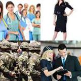 7 Buchstaben Lösung Uniform