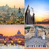 7 Buchstaben Lösung Vatikan