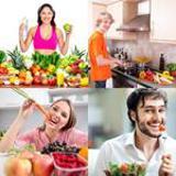 7 Buchstaben Lösung Veganer