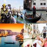 7 Buchstaben Lösung Venedig