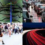 7 Buchstaben Lösung Verkehr