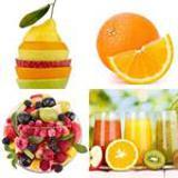 7 Buchstaben Lösung Vitamin